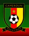 Logo_fecafoot_2